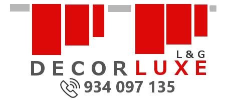 Cortinas Decorluxe